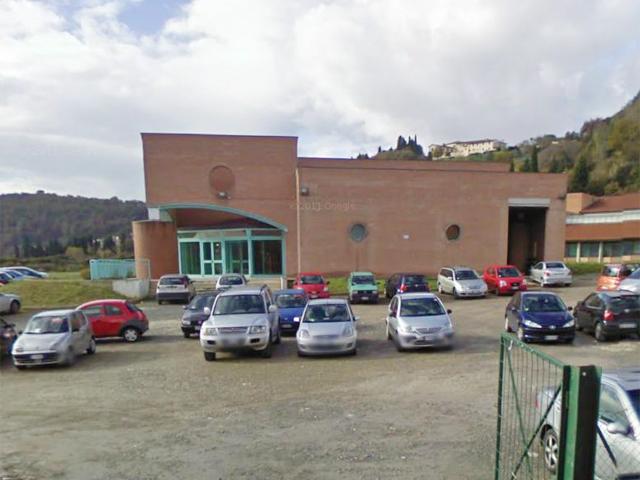 poggibonsi_istituto_roncalli