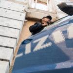 polizia_generica_volante_agente_