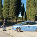 polizia_posto_blocco_siena