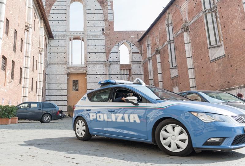 polizia_siena