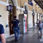 polizia_stazione_ferroviaria_empoli_
