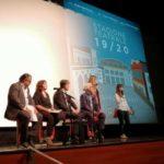 presentazione_teatro_colle_certaldo_poggibonsi_