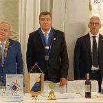 rotary_club_valdarno_inferiore_castelfranco