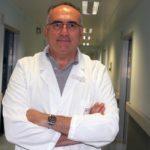 roviello_franco_presidente_sico_chirurgia_oncologica_2019_09_27_