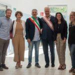 rufina_inaugurata_primaria_scuola_mazzini_2019_09_16
