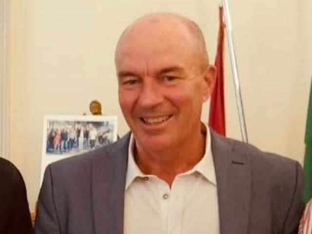 """Aamps, il sindaco Salvetti replica alla consigliera Sorgente (M5S): """"Il concordato non ha risanato l'azienda"""""""