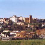 santa_maria_a_monte_veduta_panorama_panoramica_centro_2019_09_06