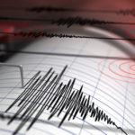 terremoto_sisma_sismografo_generica_scossa_2019_09_01