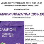 thumbnail_campioni_fiorentina