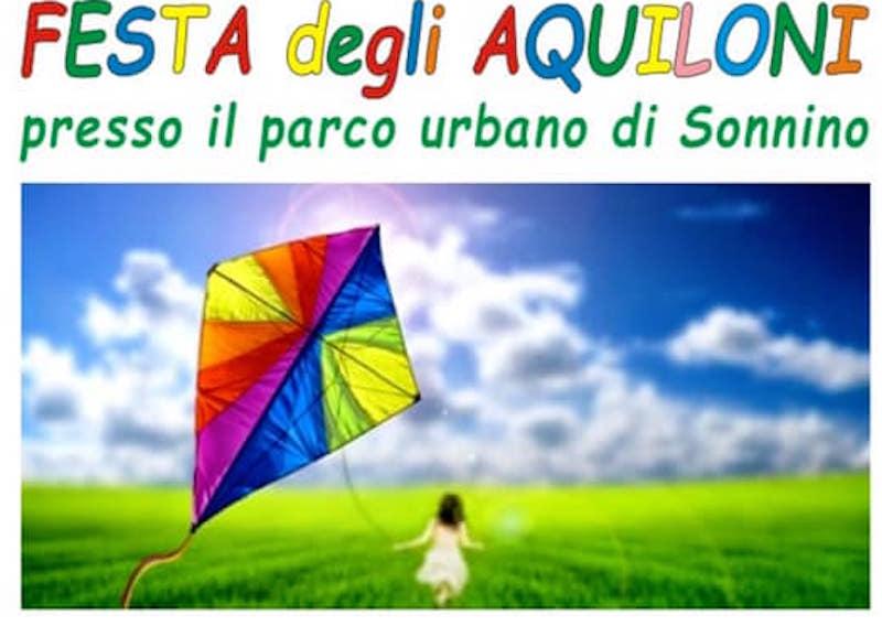 thumbnail_festa-aquiloni