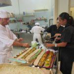 thumbnail_foto cuoco cescot