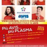 thumbnail_thumbnail_Volantino SCU Più Avis...più plasma 2019