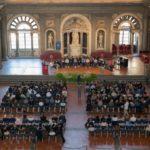 Boccaccio_Giovani-2019_Concorso_Letterario_Certaldo__1