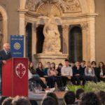 Boccaccio_Giovani-2019_Concorso_Letterario_Certaldo__2