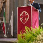 Boccaccio_Giovani-2019_Concorso_Letterario_Certaldo__3