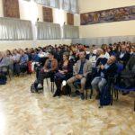 Cai_Siena_Liceo_Galieli_Convegno-Clima_2019__1