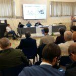 Cai_Siena_Liceo_Galieli_Convegno-Clima_2019__2
