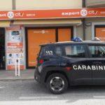 Carabinieri_Lamporecchio_Expert__