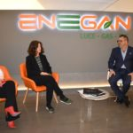 Conferenza stampa EneganArt_1
