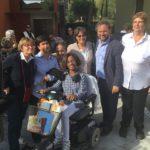 Dopo_Di_Noi_Inaugurazione_Case_Livorno__5