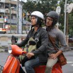 Festival_cinema_Indonesia_Serravezza_2019__3