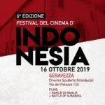 Festival_cinema_Indonesia_Serravezza_2019__4