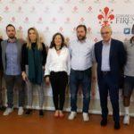 Firenze Basketball academy1