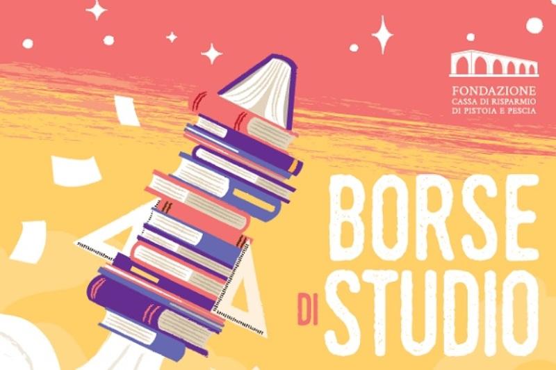 Borse di studio della Fondazione Caript: premiati 230 studenti meritevoli