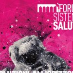 Forum_Sistema-Salute_Firenze_2019__