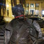 Foto Giacomo Puccini (Montecatini Terme)