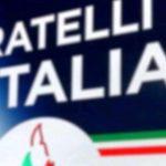 Fratell_D_Italia_Logo__