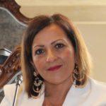 Gianna Gambaccini