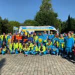 Inaugurazione Ambulanza Misericordia 2019 (3)