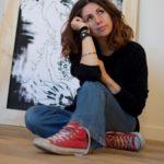 Irene_Campinoti__