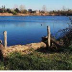 Lago_Cavo_Ponsacco__
