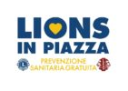 Lions-in-piazza