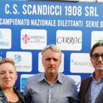 Luca_Palmerani_Ds_Scandicci_Calcio__
