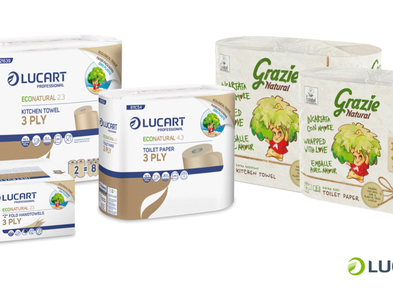 Lucart_Packaging__