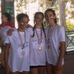 Matilde_carboncini_toscana_atletica_empoli