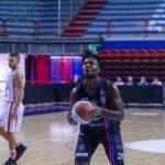 Montecatini_Terme_Basketball__