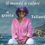 Mostra_Taliani_locandina__