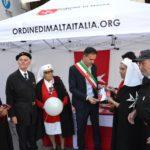 Ordine_Di_Malta_Pisa__1