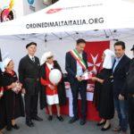 Ordine_Di_Malta_Pisa__3
