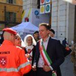 Ordine_Di_Malta_Pisa__6