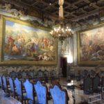 Palazzo_Gambacorti_Pisa__