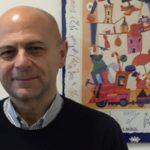 Paolo Ghirri