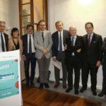 Patto_Per_Il_Lavoro_Unipol_Firenze__2