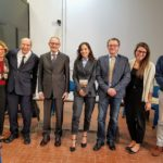 Premio_Giancarlo_Guasti_Alice_Savarino__4