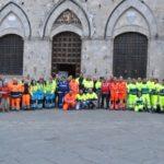 Protezione_Civile_Comune_Siena__1