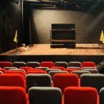 Teatro Comunale san MiniatoQuaranthana
